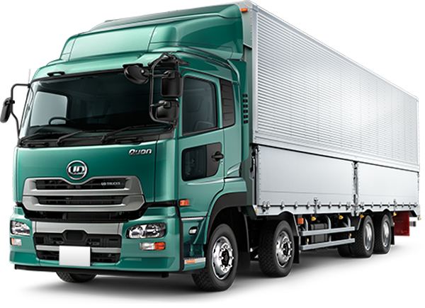https://www.easyimportusa.com/wp-content/uploads/2015/10/truck_green.png