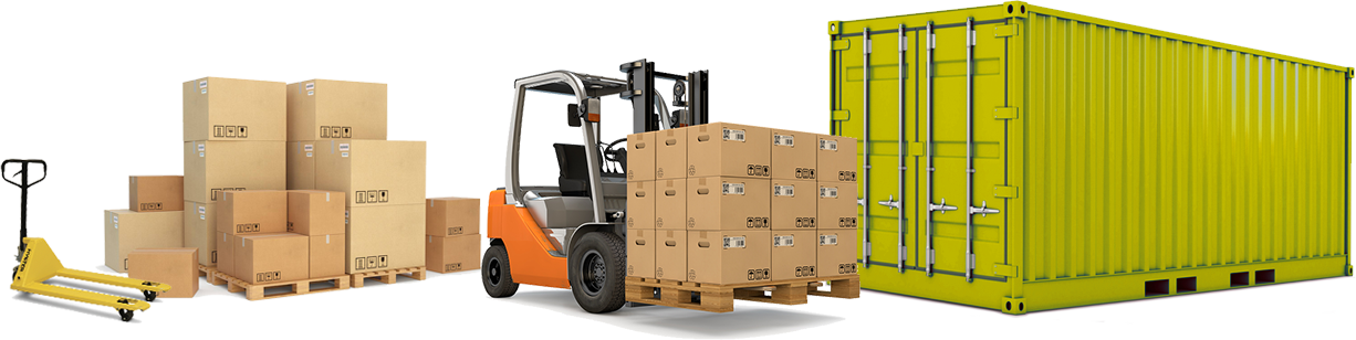https://www.easyimportusa.com/wp-content/uploads/2018/05/Forklift-lifting-a-pallet-trans.png