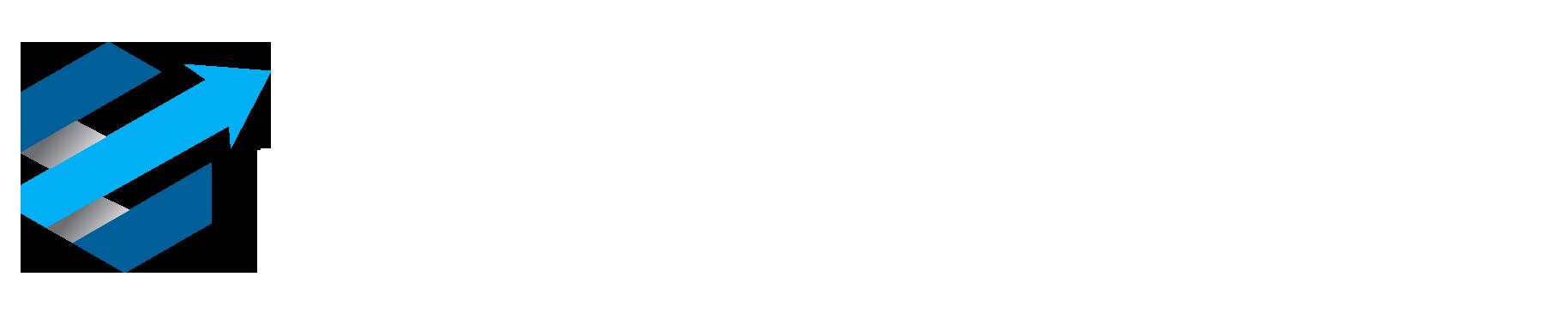Easy Import USA - Spécialiste du transport de marchandises depuis les USA vers la France